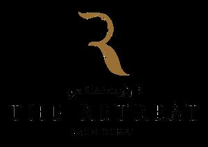 The Retreat Palm Dubai MGallery by Sofitel-logo