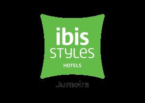 ibis Styles Jumeira Dubai-logo