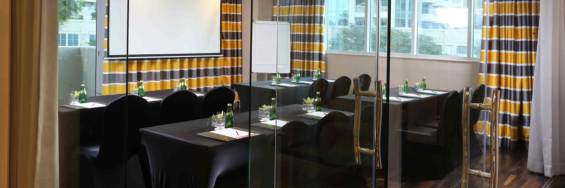Meetings & Events_slider