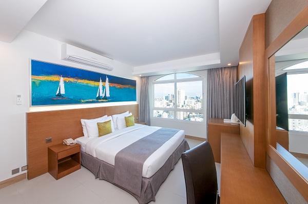 Standard Room-room