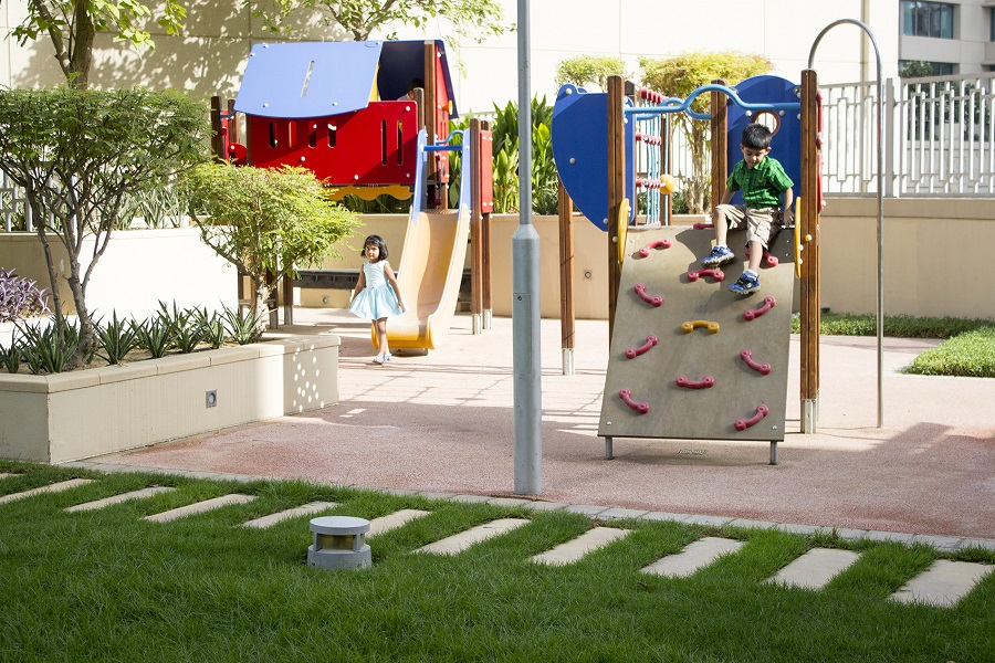 """{""""id"""":5,""""facility_id"""":4,""""lang_id"""":1,""""hotel_id"""":201000001,""""name"""":""""Kids Indoor and Outdoor play area"""",""""slug"""":""""kids-indoor-and-outdoor-play-area"""",""""description"""":""""<p>The hotel offers an outdoor and indoor kids&rsquo; play areas so the little ones can have fun and play during their holiday.<\/p>\r\n\r\n<p>[break]<\/p>\r\n\r\n<table class=\""""table table-dark table-striped table-bordered\"""">\r\n\t<thead>\r\n\t\t<tr>\r\n\t\t\t<th>Facility<\/th>\r\n\t\t\t<th>Timing<\/th>\r\n\t\t<\/tr>\r\n\t<\/thead>\r\n\t<tbody>\r\n\t\t<tr>\r\n\t\t\t<td>Kids Play Area<\/td>\r\n\t\t\t<td>From 7:00 am to 10:00 pm<\/td>\r\n\t\t<\/tr>\r\n\t<\/tbody>\r\n<\/table>\r\n\r\n<div id=\""""selection_bubble\"""" style=\""""position:absolute;\tvisibility:hidden; padding:15px; color:#333; background-color: white; border: 5px solid black; border-radius:10px; width:300px; z-index:10000\"""">&nbsp;<\/div>"""",""""sort"""":3,""""status"""":1,""""created_at"""":""""2019-10-30 06:52:39"""",""""updated_at"""":""""2019-12-18 15:28:50"""",""""deleted_at"""":null,""""image_slider"""":{""""id"""":1413,""""lang_id"""":1,""""image_sliderable_id"""":5,""""image_sliderable_type"""":""""App\\HotelFacility"""",""""image_slider"""":""""uploads\/image-slider\/51d464b41ed6d7a73adfc653272318141579611361.jpg"""",""""name"""":null,""""sub_name"""":null,""""content"""":null,""""status"""":1,""""created_at"""":""""2020-01-21 12:56:01"""",""""updated_at"""":""""2020-01-21 12:56:26"""",""""sort"""":1,""""is_mobile"""":0}}-slider"""