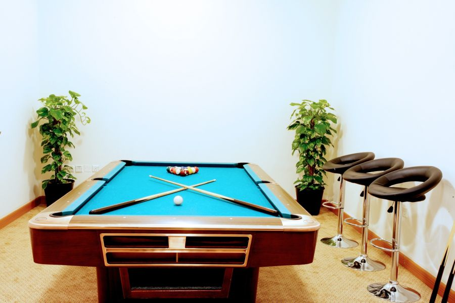 "{""id"":15,""facility_id"":14,""lang_id"":1,""hotel_id"":201000004,""name"":""Indoor Sports and Games"",""slug"":""indoor-sports-and-games"",""description"":""<p id=\""enn\"">The hotel strives to ensure that guests are never short of something to fill their time, with a range of indoor sports and games facilities, relax and take your mind off the stresses of the day. The game facilities offered include billiards, table tennis and table football. .<\/p>\r\n\r\n[break]\r\n<table class=\""table table-dark table-striped table-bordered\"">\r\n\t<thead>\r\n\t\t<tr>\r\n\t\t\t<th>Facility<\/th>\r\n\t\t\t<th>Timing<\/th>\r\n\t\t<\/tr>\r\n\t<\/thead>\r\n\t<tbody>\r\n\t\t<tr>\r\n\t\t\t<td>Indoor Sports and Games<\/td>\r\n\t\t\t<td>From 07:00 am to 11:00 pm<\/td>\r\n\t\t<\/tr>\r\n\t<\/tbody>\r\n<\/table>"",""sort"":6,""status"":1,""created_at"":""2019-10-30 07:46:04"",""updated_at"":""2019-10-30 07:46:04"",""deleted_at"":null,""image_slider"":{""id"":1318,""lang_id"":1,""image_sliderable_id"":15,""image_sliderable_type"":""App\\HotelFacility"",""image_slider"":""uploads\/image-slider\/5cff81eeaee0d4a3eef30929d5dc4ae91576148510.jpg"",""name"":null,""sub_name"":null,""content"":null,""status"":1,""created_at"":""2019-12-12 11:01:50"",""updated_at"":""2019-12-12 11:01:50"",""sort"":null,""is_mobile"":0}}-slider"