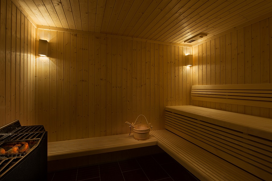 Steam and Sauna-slider