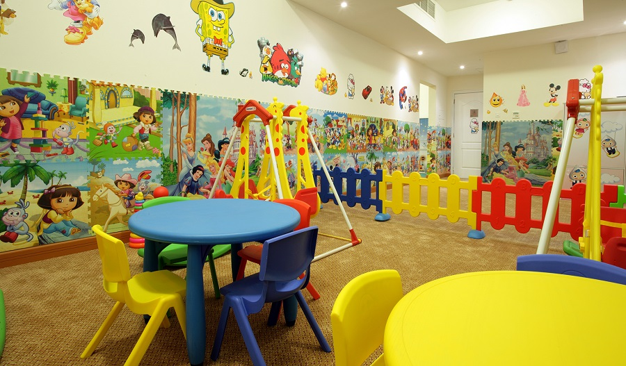 "{""id"":14,""facility_id"":13,""lang_id"":1,""hotel_id"":201000004,""name"":""Kiddies Corner"",""slug"":""kiddies-corner"",""description"":""<p>Kiddies Corner at Ramada Hotel &amp; Suites by Wyndham Ajman has a huge range of fun, fully supervised activities and lots more, all the things that your child would love to play.<\/p>\r\n\r\n<p>[break]<\/p>\r\n\r\n<table class=\""table table-dark table-striped table-bordered\"">\r\n\t<thead>\r\n\t\t<tr>\r\n\t\t\t<th>Facility<\/th>\r\n\t\t\t<th>Timing<\/th>\r\n\t\t<\/tr>\r\n\t<\/thead>\r\n\t<tbody>\r\n\t\t<tr>\r\n\t\t\t<td>Kiddies Corner<\/td>\r\n\t\t\t<td>9:00am &ndash; 9:00pm<\/td>\r\n\t\t<\/tr>\r\n\t<\/tbody>\r\n<\/table>\r\n\r\n<div id=\""selection_bubble\"" style=\""position:absolute;\tvisibility:hidden; padding:15px; color:#333; background-color: white; border: 5px solid black; border-radius:10px; width:300px; z-index:10000\"">&nbsp;<\/div>\r\n\r\n<div id=\""selection_bubble\"" style=\""position:absolute;\tvisibility:hidden; padding:15px; color:#333; background-color: white; border: 5px solid black; border-radius:10px; width:300px; z-index:10000\"">&nbsp;<\/div>"",""sort"":5,""status"":1,""created_at"":""2019-10-30 07:45:02"",""updated_at"":""2019-12-17 11:06:42"",""deleted_at"":null,""image_slider"":{""id"":1229,""lang_id"":1,""image_sliderable_id"":14,""image_sliderable_type"":""App\\HotelFacility"",""image_slider"":""uploads\/image-slider\/80d3dea9a8d5155b2ec977db62400db21574061778.jpg"",""name"":null,""sub_name"":null,""content"":null,""status"":1,""created_at"":""2019-11-18 07:22:58"",""updated_at"":""2019-11-18 07:22:58"",""sort"":null,""is_mobile"":0}}-slider"