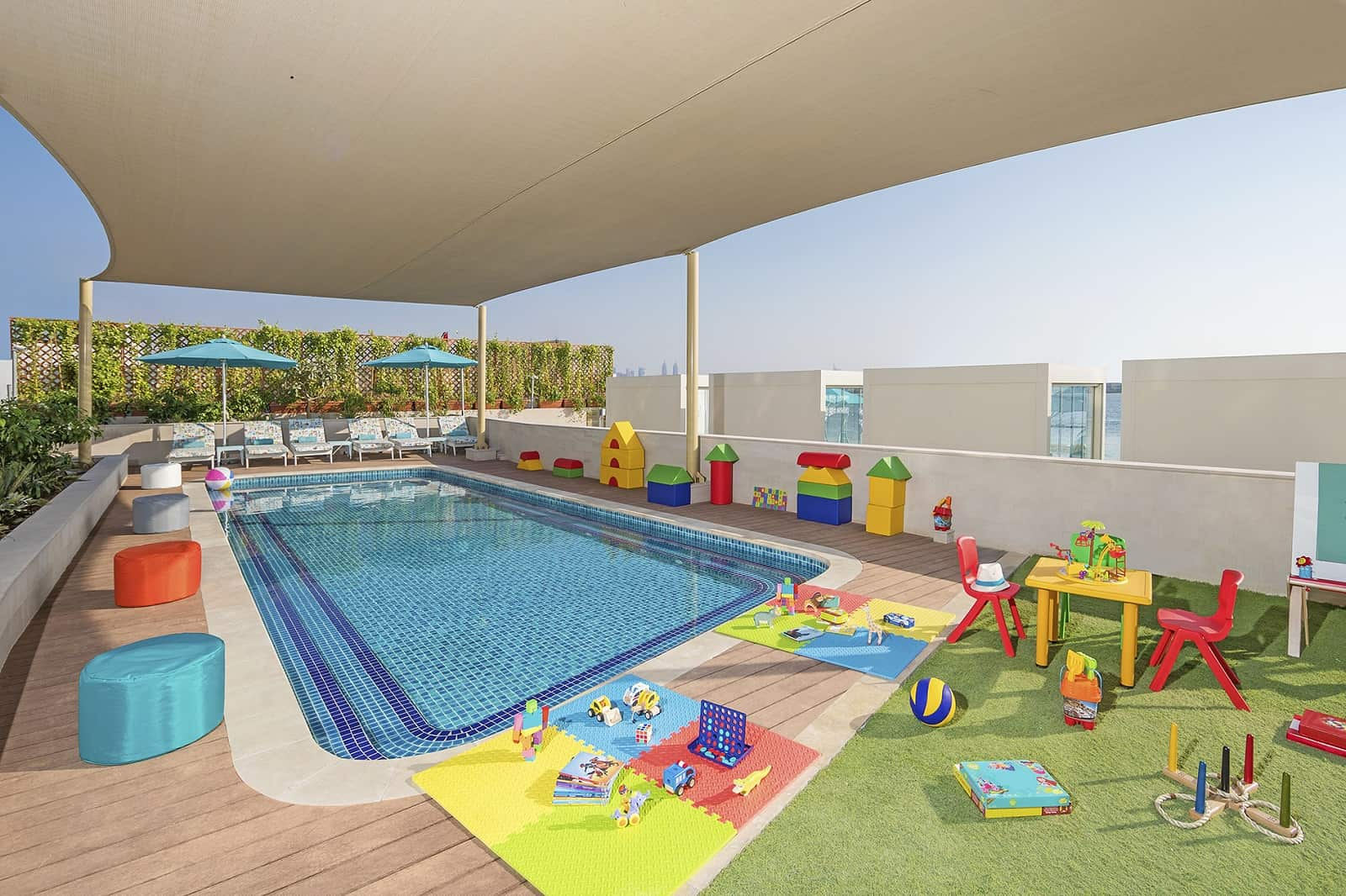 "{""id"":68,""facility_id"":35,""lang_id"":1,""hotel_id"":201000003,""name"":""RAYYA KIDS' CLUB"",""slug"":""rayya-kids-club"",""description"":""<p>A fun and exciting environment for our younger guests, supervised by certified caregivers, with dedicated fit and relax-zones, Rayya Kids&rsquo; Club offers a wide variety of engaging activities and workshops to keep children aged four to twelve years old entertained throughout the day. Rayya Kids&rsquo; Club also hosts special healthy summer camps, weight management programmes and other events to introduce children to the benefits of healthy living.<\/p>"",""sort"":4,""status"":1,""created_at"":""2019-11-13 11:22:04"",""updated_at"":""2019-11-14 13:46:58"",""deleted_at"":null,""image_slider"":{""id"":1209,""lang_id"":1,""image_sliderable_id"":68,""image_sliderable_type"":""App\\HotelFacility"",""image_slider"":""uploads\/image-slider\/840389ffa3a045775db88230a7b5bf8f1574058033.jpg"",""name"":null,""sub_name"":null,""content"":null,""status"":1,""created_at"":""2019-11-18 06:20:33"",""updated_at"":""2019-11-18 06:30:13"",""sort"":1,""is_mobile"":0}}-slider"