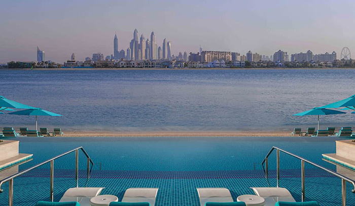 "{""id"":69,""facility_id"":36,""lang_id"":1,""hotel_id"":201000003,""name"":""RAYYA RECREATION"",""slug"":""rayya-recreation"",""description"":""<p>Unwind in the infinity pools, in air-conditioned beachside cabanas, in the Jacuzzi or in the special relaxation rooms. Alternatively, enjoy something a little more active with a range of land-based and water sports. At The Retreat Palm Dubai MGallery by Sofitel, you&rsquo;ll find a selection of leisure activities to help you enjoy the perfect, relaxing and rejuvenating holiday.<\/p>"",""sort"":null,""status"":1,""created_at"":""2019-11-14 13:54:37"",""updated_at"":""2019-11-14 13:54:37"",""deleted_at"":null,""image_slider"":{""id"":946,""lang_id"":1,""image_sliderable_id"":69,""image_sliderable_type"":""App\\HotelFacility"",""image_slider"":""uploads\/image-slider\/d511baaa21c9decc20be129c127221cd1573739707.jpg"",""name"":null,""sub_name"":null,""content"":null,""status"":1,""created_at"":""2019-11-14 13:55:07"",""updated_at"":""2019-11-14 13:55:07"",""sort"":null,""is_mobile"":0}}-slider"